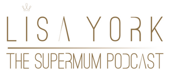 SuperMum | Lisa York